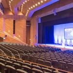 auditoriums_cinemas