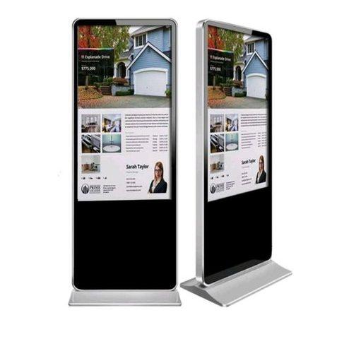 digital signage2