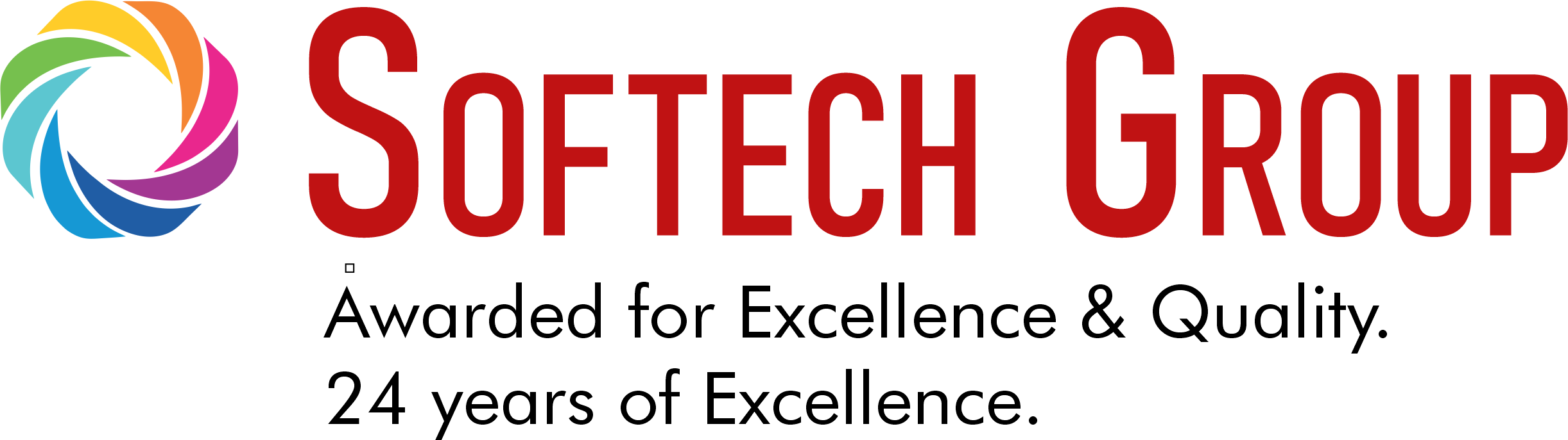 Softechgroupindia