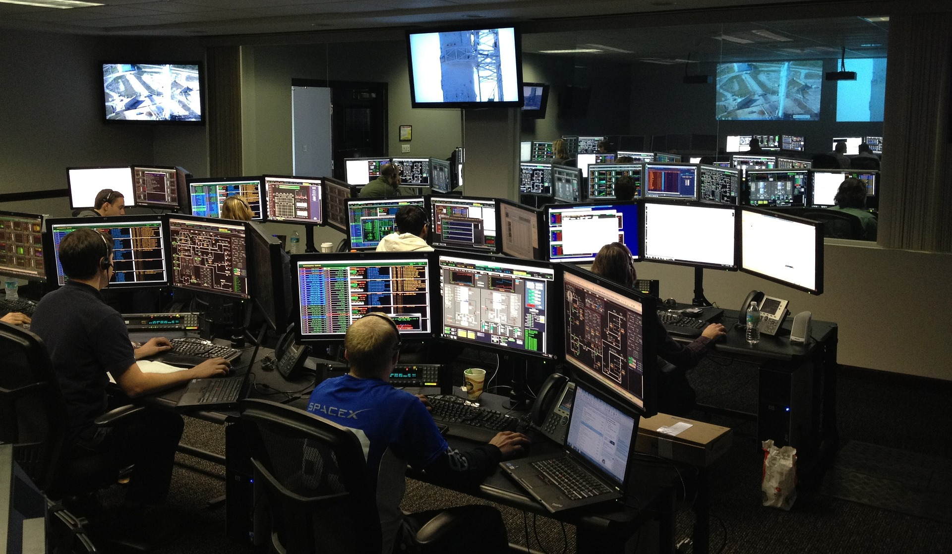 control centre1